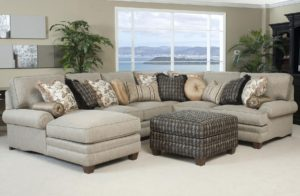 Sectional sofas On Sale Cute Sectional sofa Most Wanted Cheap sofas and Sectionals Cheap Ideas