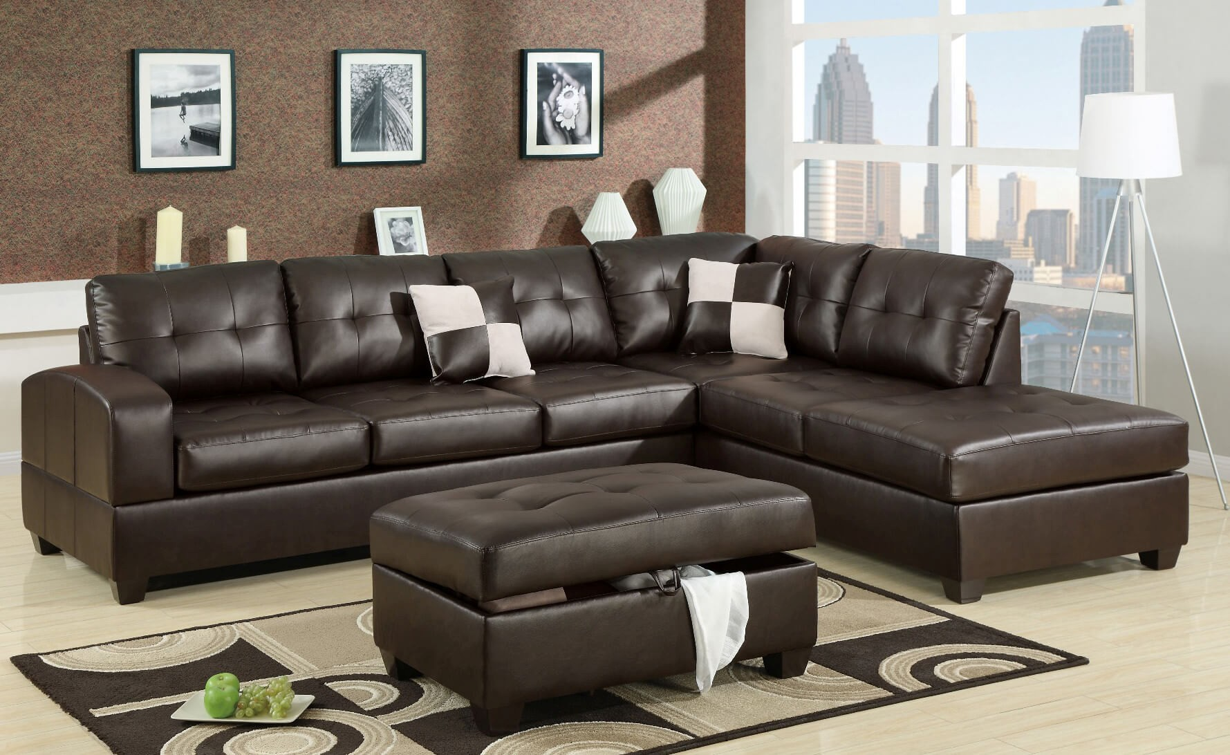 Sectional sofas Under $500 Beautiful Sectional sofas Under Hotelsbacau Collection