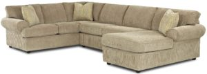 Sectional sofas with Chaise Awesome Inspirational Sectional sofas with Chaise for Living Room sofa Decoration