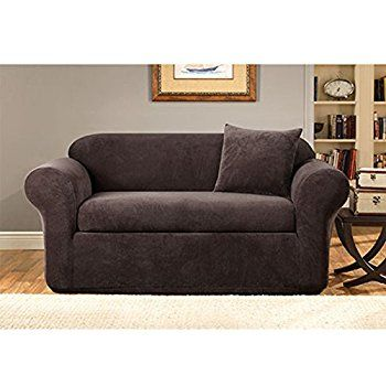 sensational 3 cushion sofa slipcover construction-Top 3 Cushion sofa Slipcover Layout