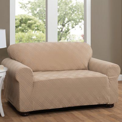 sensational 3 cushion sofa slipcover online-Top 3 Cushion sofa Slipcover Layout