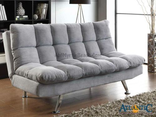 sensational 72 inch sleeper sofa portrait-Stylish 72 Inch Sleeper sofa Layout