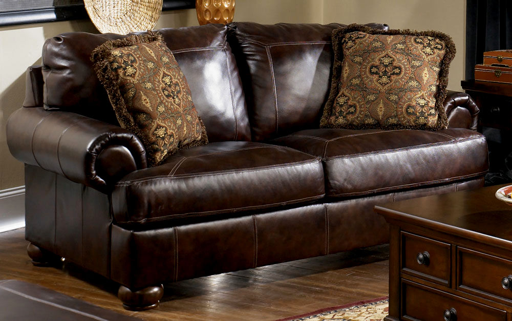sensational ashley furniture tufted sofa construction-Modern ashley Furniture Tufted sofa Ideas