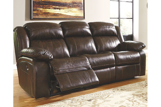 sensational ashley leather sofa and loveseat online-Lovely ashley Leather sofa and Loveseat Design