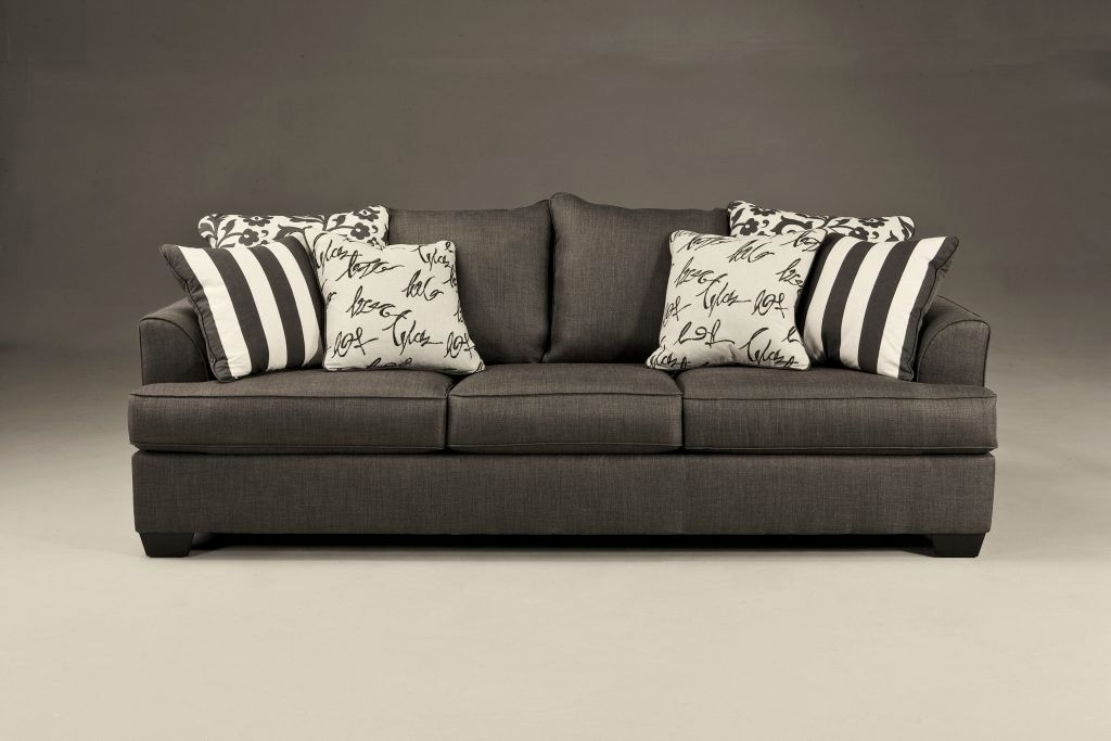 sensational ashley sofa bed model-Lovely ashley sofa Bed Image
