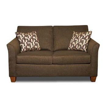 sensational baja convert a couch and sofa bed wallpaper-Modern Baja Convert A Couch and sofa Bed Gallery