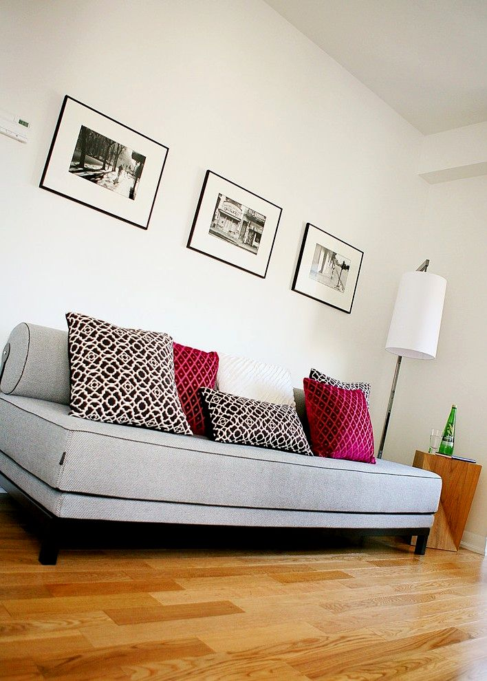 sensational best sofa sleeper image-Fancy Best sofa Sleeper Construction