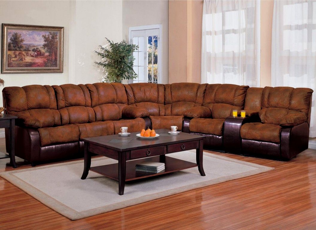 sensational burgundy leather sofa photograph-Beautiful Burgundy Leather sofa Construction