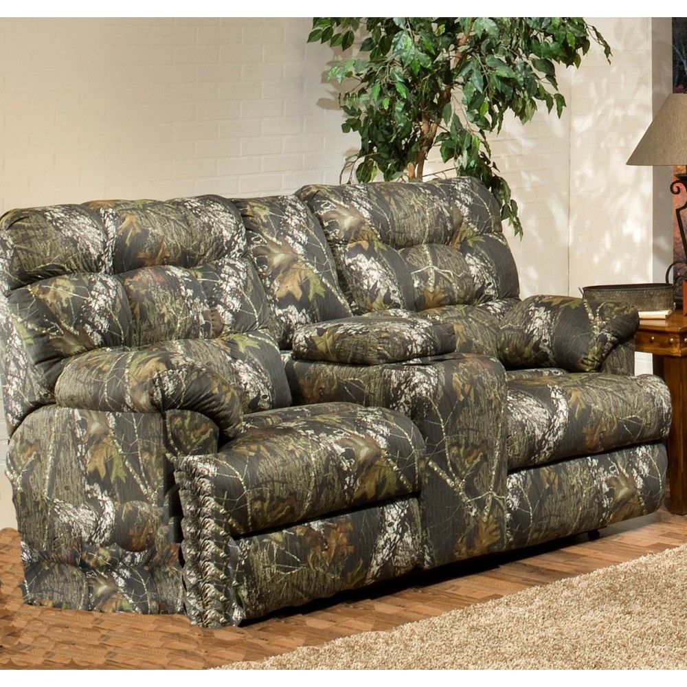 sensational camo sofa cover concept-Beautiful Camo sofa Cover Portrait