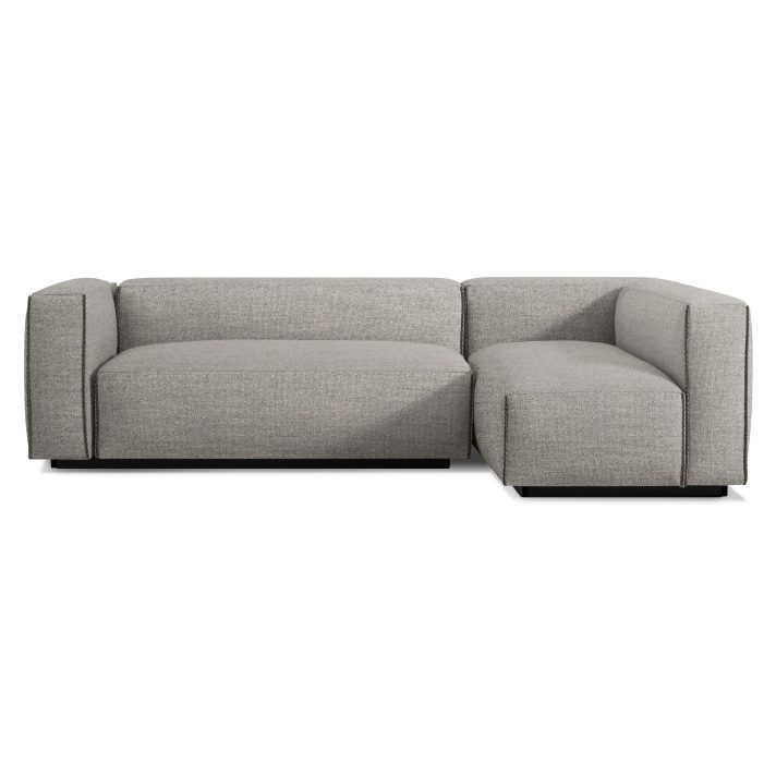 sensational cb2 sofa bed concept-Sensational Cb2 sofa Bed Model