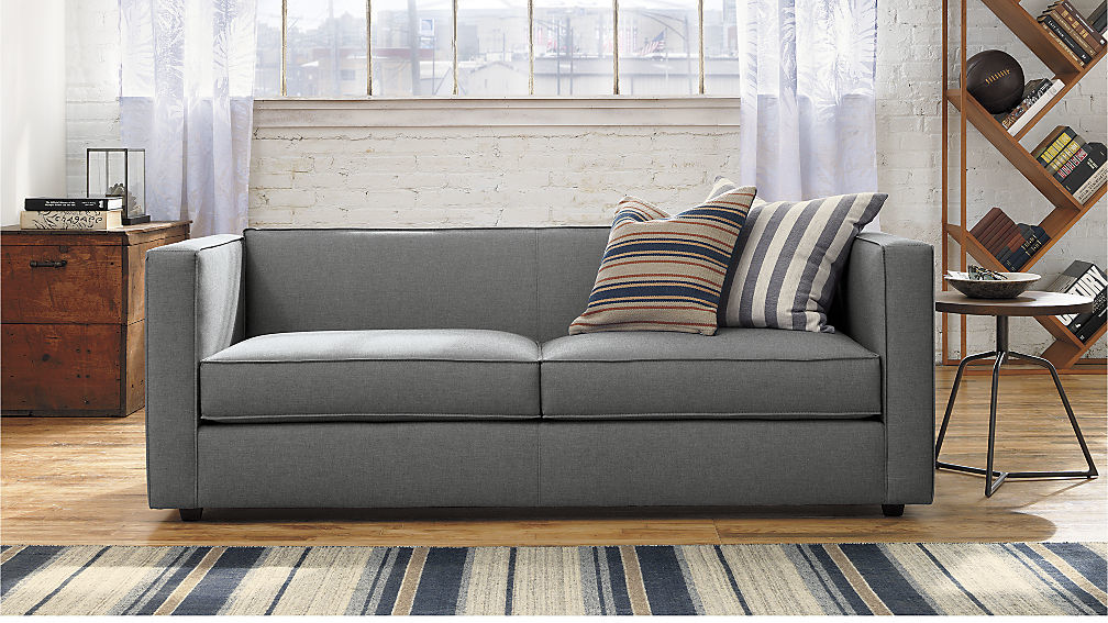 sensational cb2 sofa bed layout-Sensational Cb2 sofa Bed Model