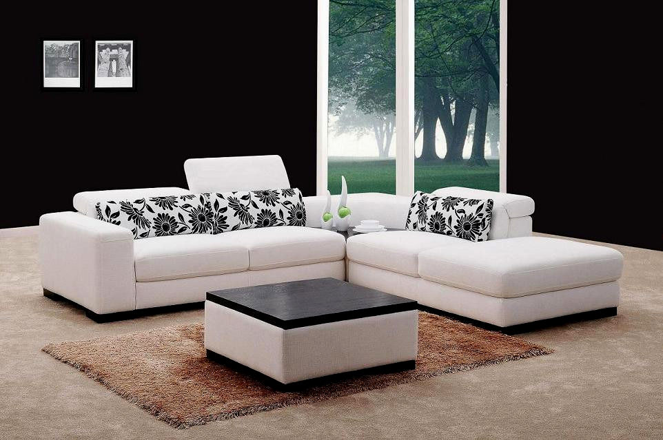 sensational chaise sectional sofa collection-Luxury Chaise Sectional sofa Décor