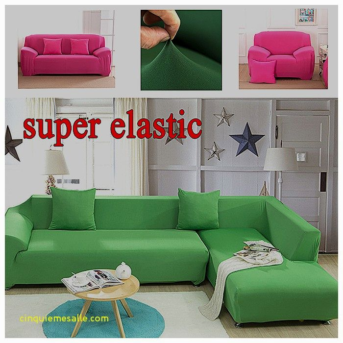 sensational chaise sectional sofa pattern-Luxury Chaise Sectional sofa Décor