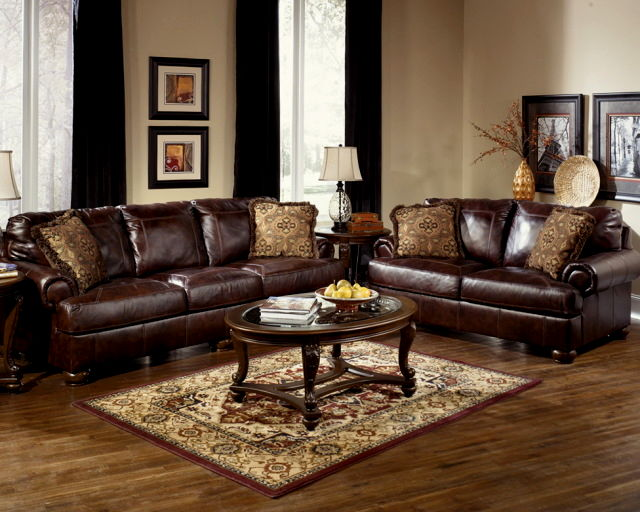sensational cheap recliner sofas ideas-Inspirational Cheap Recliner sofas Construction
