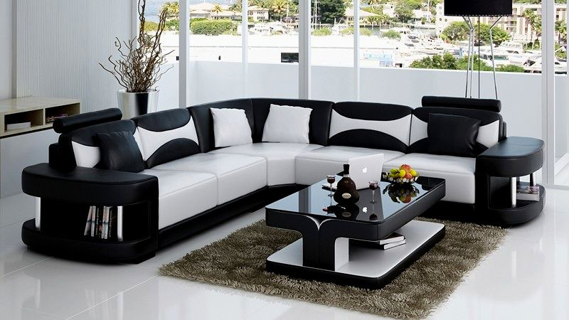 sensational chesterfield sofa leather ideas-Lovely Chesterfield sofa Leather Concept