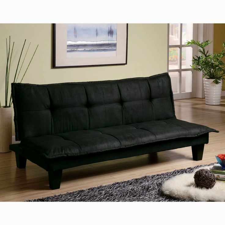 sensational convertible futon sofa bed model-Luxury Convertible Futon sofa Bed Picture