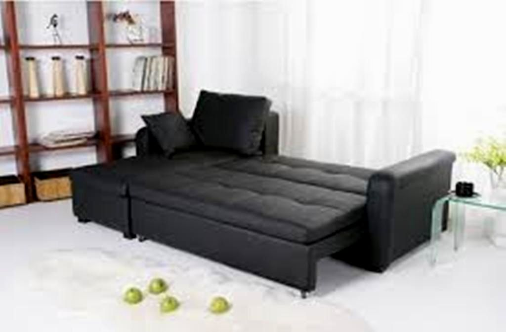 sensational convertible futon sofa bed photo-Luxury Convertible Futon sofa Bed Picture