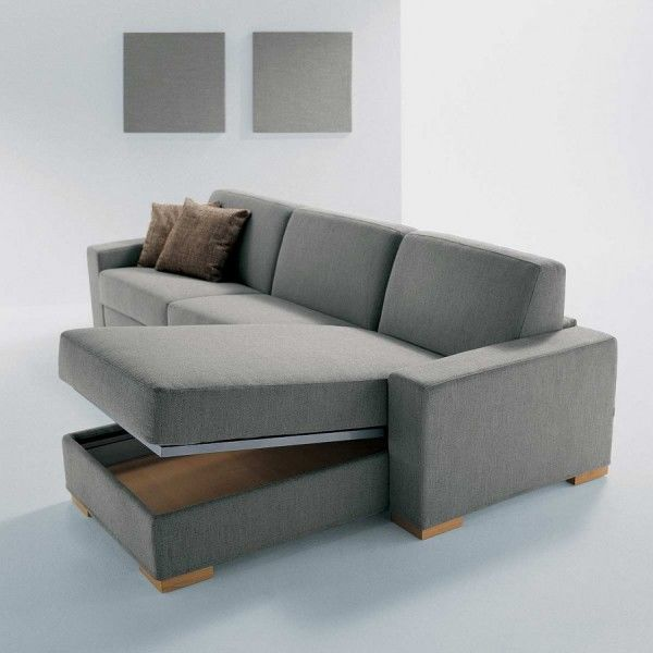 sensational convertible sectional sofa bed architecture-Inspirational Convertible Sectional sofa Bed Online