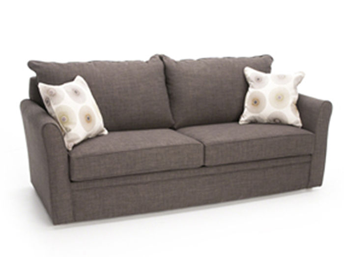sensational convertible sleeper sofa picture-Wonderful Convertible Sleeper sofa Photo