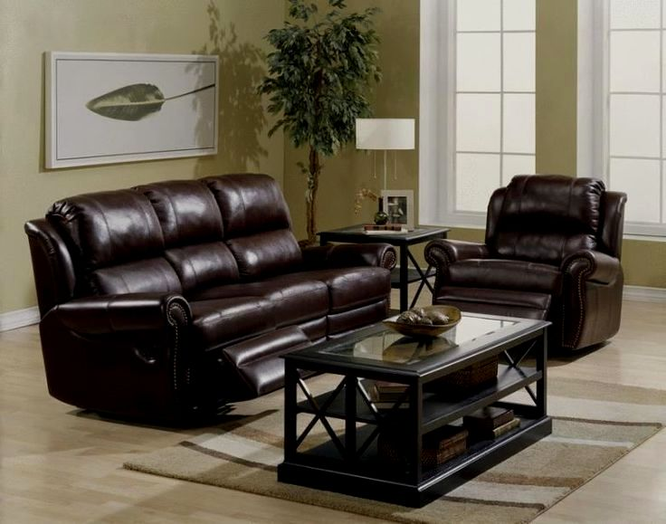 sensational costco recliner sofa layout-Beautiful Costco Recliner sofa Wallpaper