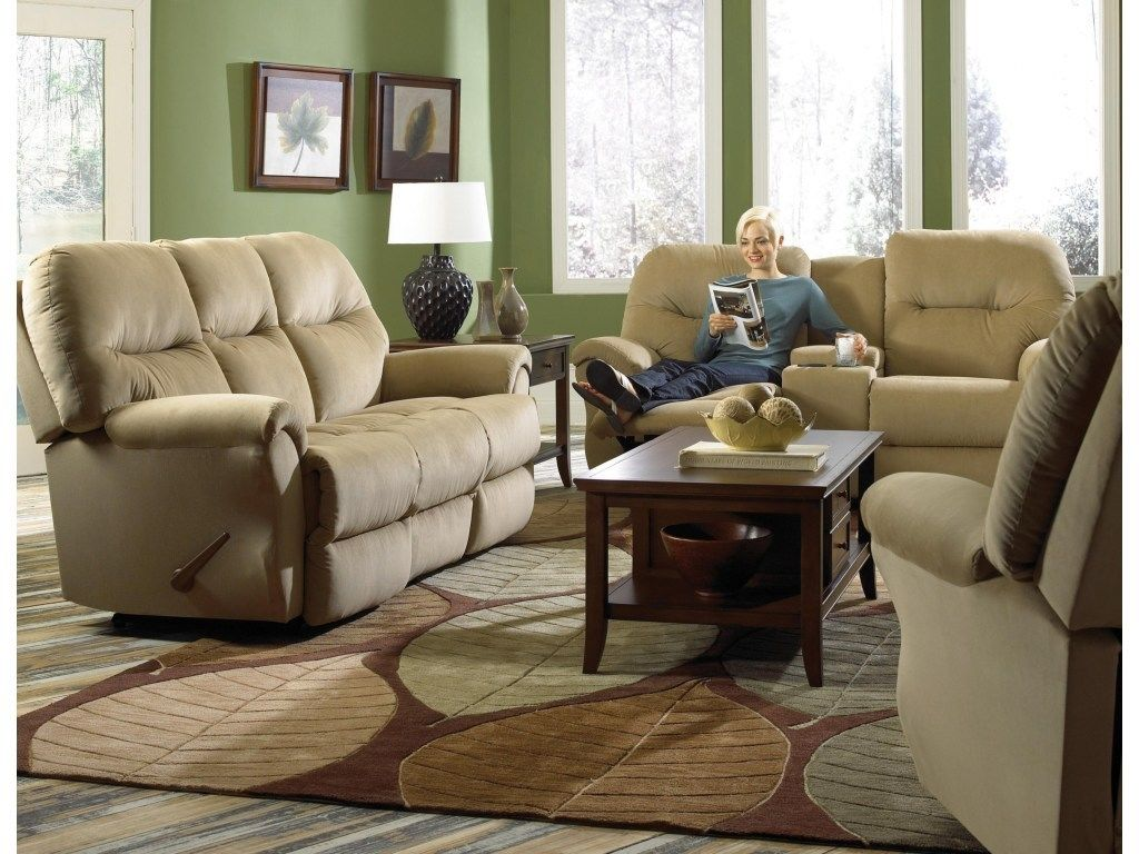 sensational couch and sofa set collection-Best Of Couch and sofa Set Image