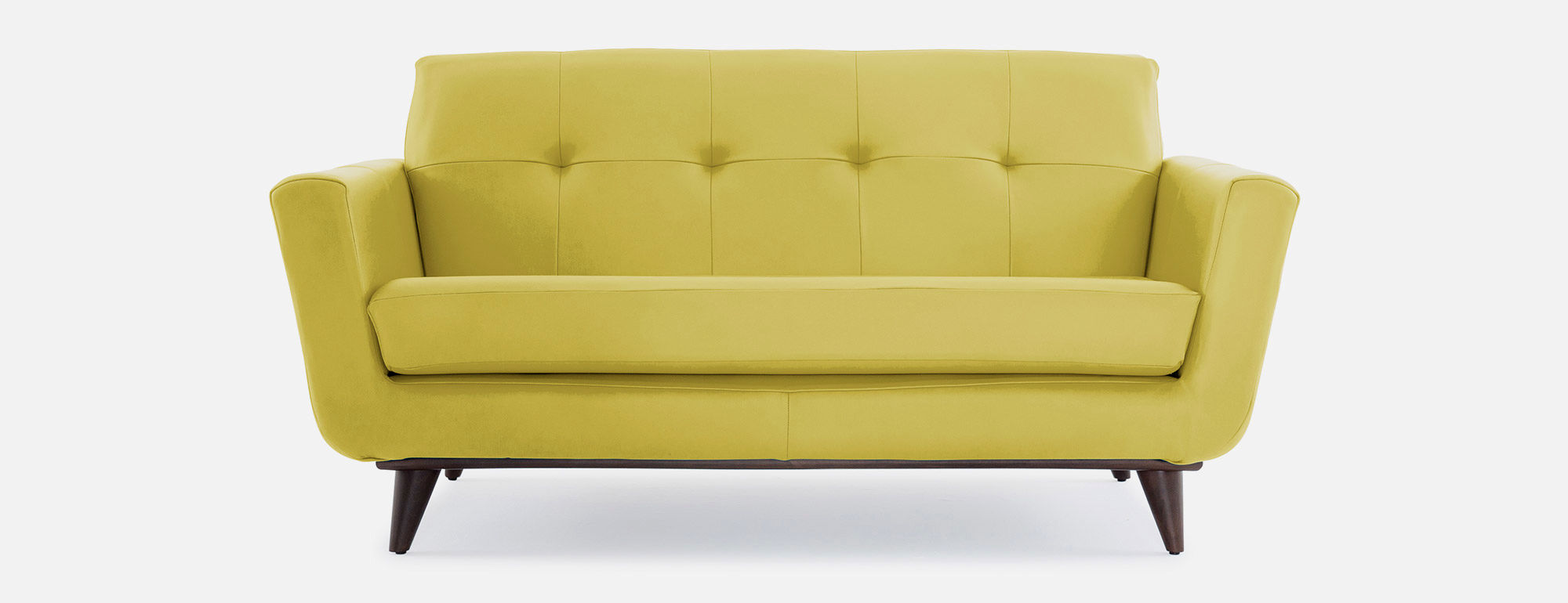 sensational crate and barrel leather sofa image-Stunning Crate and Barrel Leather sofa Picture
