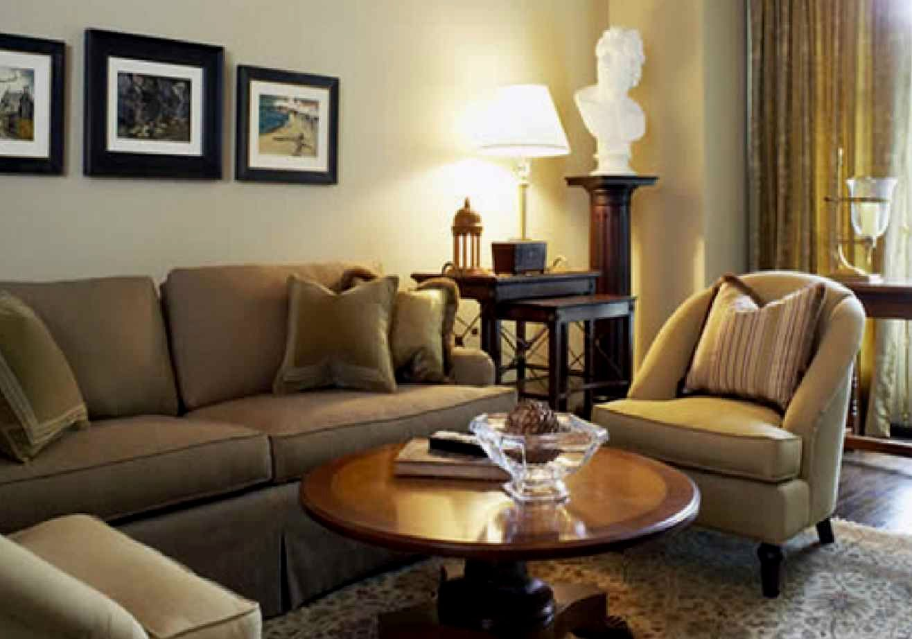 sensational cream colored sofa picture-Cool Cream Colored sofa Image