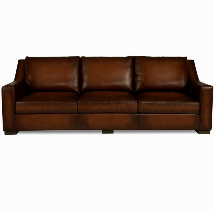sensational deep leather sofa photo-Awesome Deep Leather sofa Design