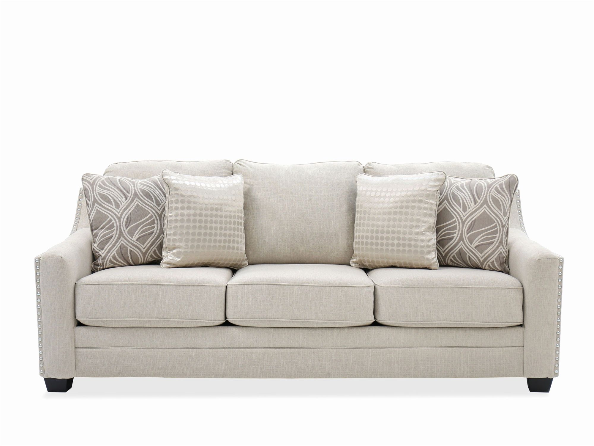 sensational deep seat sofa image-Finest Deep Seat sofa Pattern