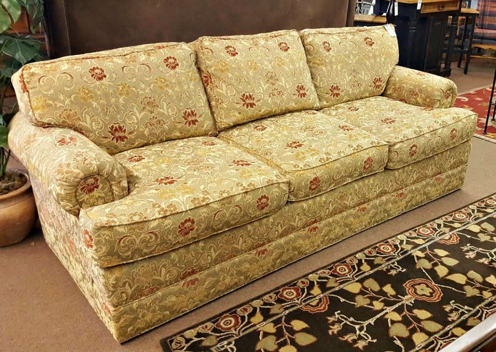 sensational drexel heritage sofa collection-Lovely Drexel Heritage sofa Plan