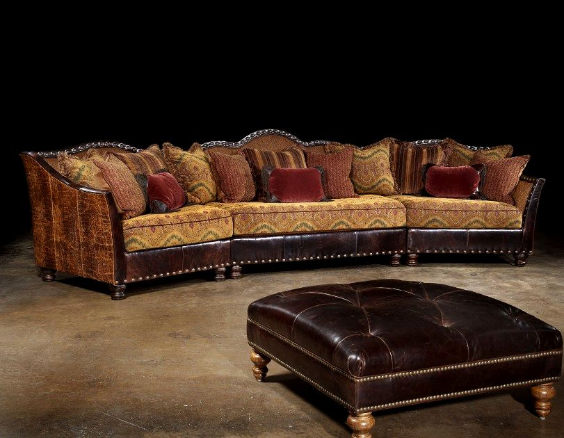 sensational fabric sectional sofa design-Cool Fabric Sectional sofa Concept