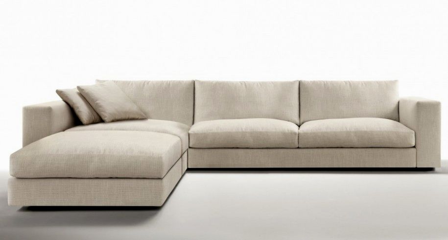 sensational fabric sectional sofas picture-Latest Fabric Sectional sofas Design