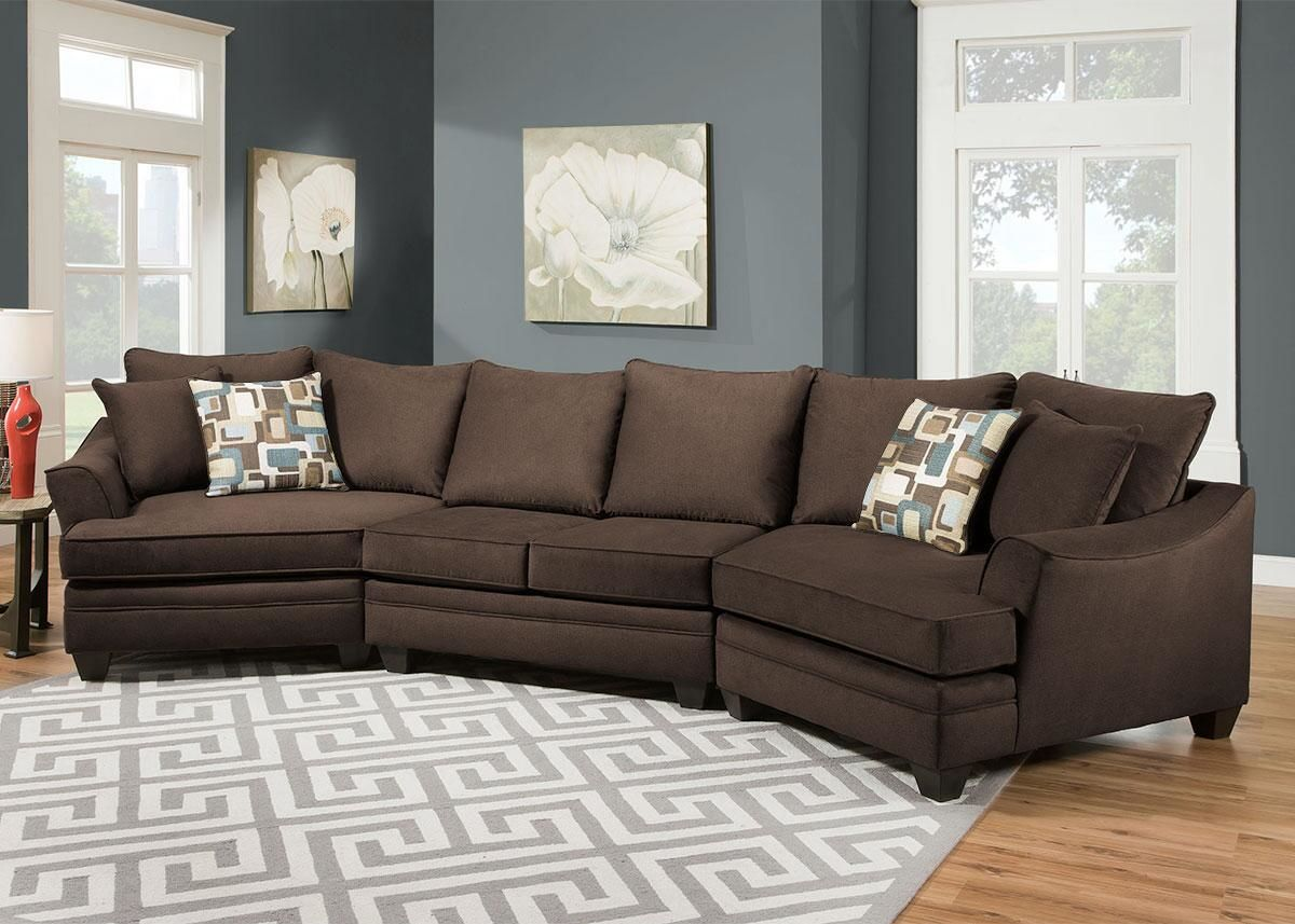 sensational full reclining sofa ideas-Lovely Full Reclining sofa Ideas