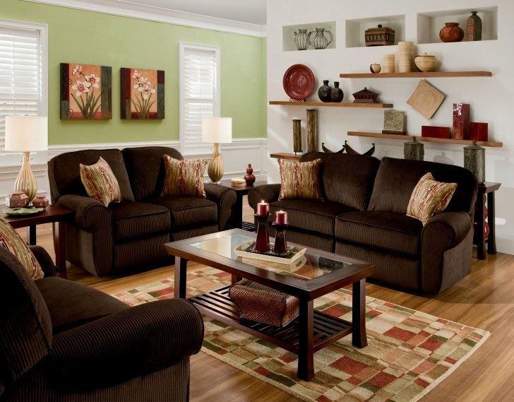 sensational gray sofa living room pattern-Best Of Gray sofa Living Room Layout