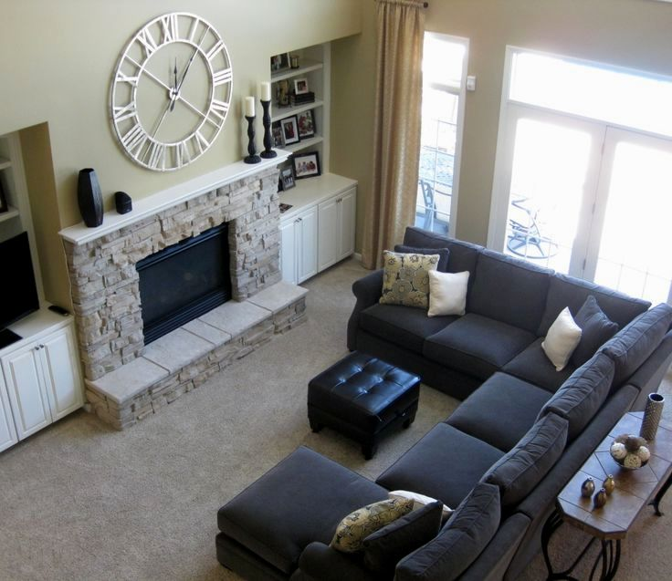 sensational gray tufted sectional sofa layout-Fresh Gray Tufted Sectional sofa Photo