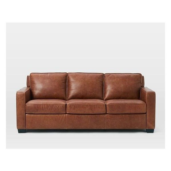 sensational hamilton leather sofa layout-Unique Hamilton Leather sofa Photograph
