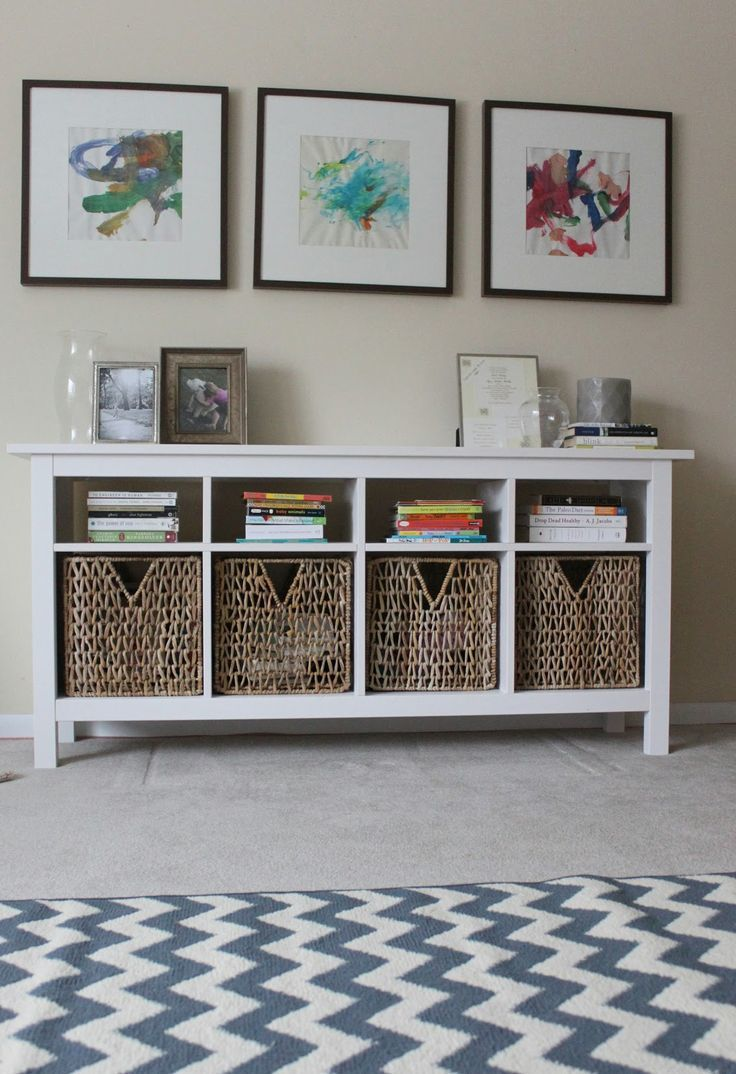 sensational hemnes sofa table décor-Lovely Hemnes sofa Table Layout