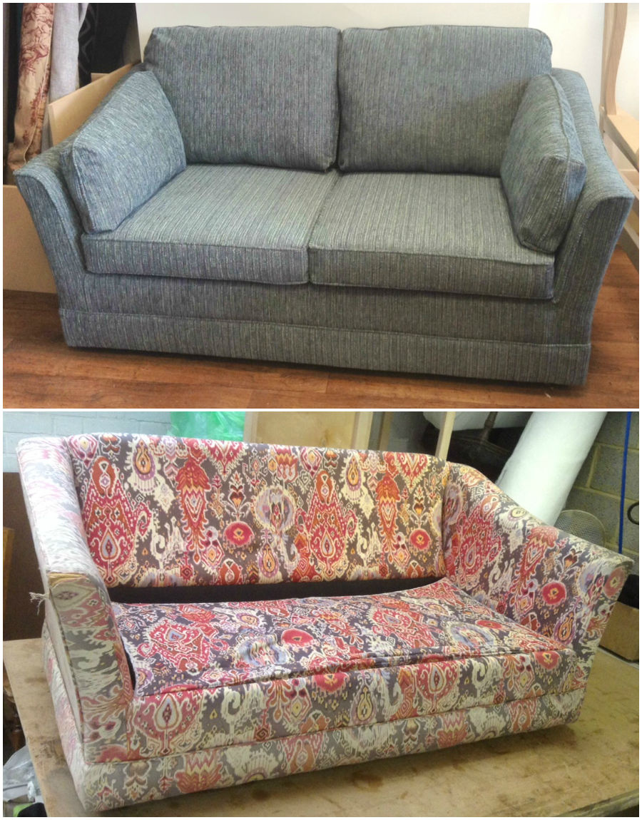 sensational how much to reupholster a sofa construction-Incredible How Much to Reupholster A sofa Picture