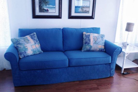 sensational how to clean a sofa décor-Excellent How to Clean A sofa Ideas