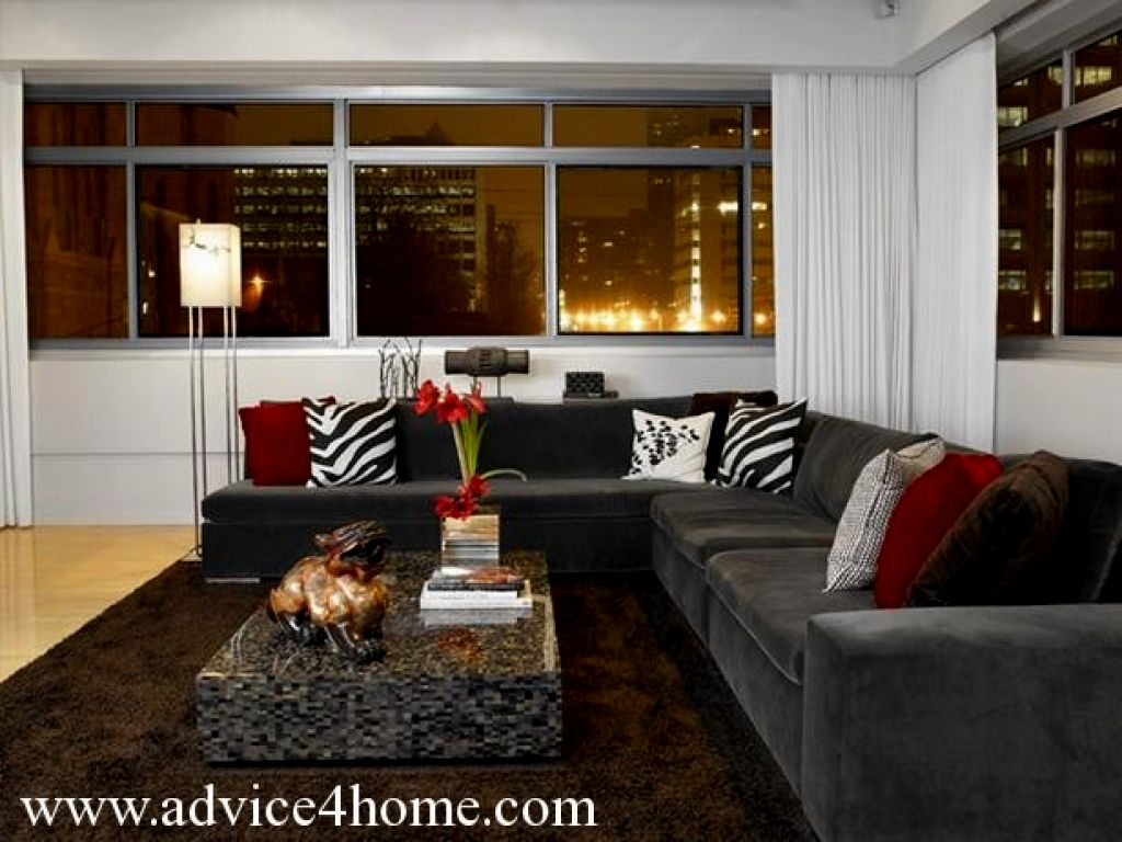 sensational how to decorate a sofa table concept-Cool How to Decorate A sofa Table Inspiration