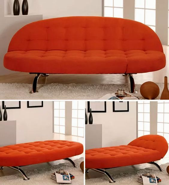 sensational inflatable sofa bed architecture-Best Inflatable sofa Bed Ideas