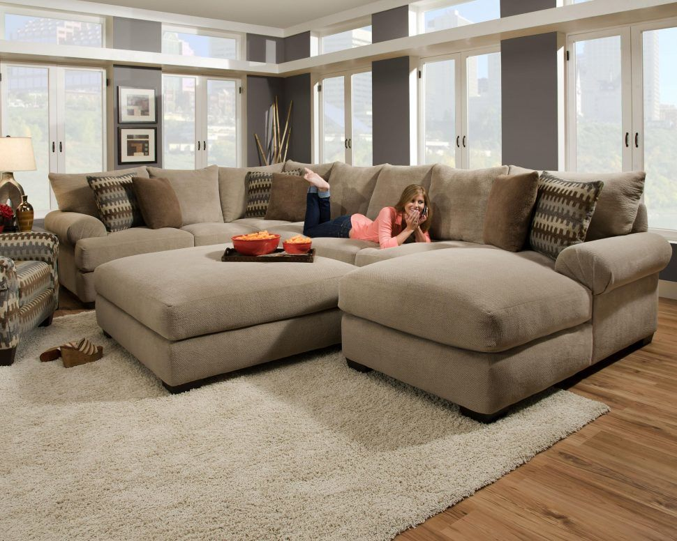 sensational jcpenney sectional sofa inspiration-Excellent Jcpenney Sectional sofa Portrait