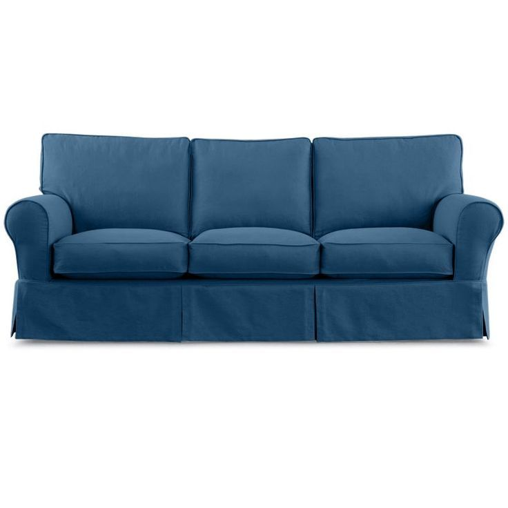 sensational jcpenney sectional sofa layout-Excellent Jcpenney Sectional sofa Portrait