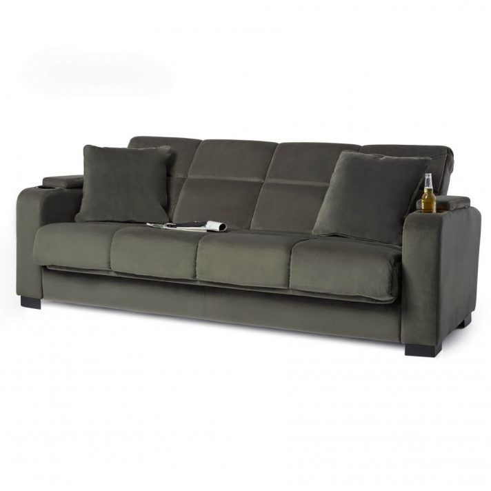 sensational kivik sofa review image-Awesome Kivik sofa Review Plan