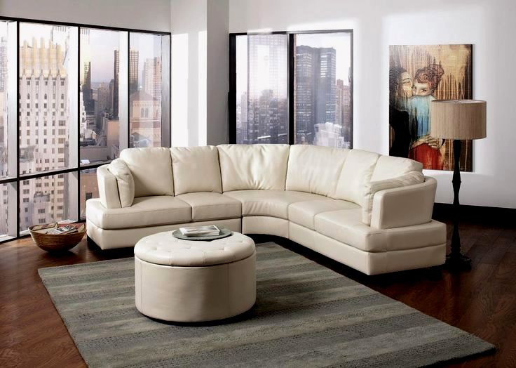 sensational large sectional sofa portrait-Awesome Large Sectional sofa Plan