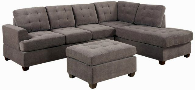 sensational lazy boy sectional sofas photo-Incredible Lazy Boy Sectional sofas Décor