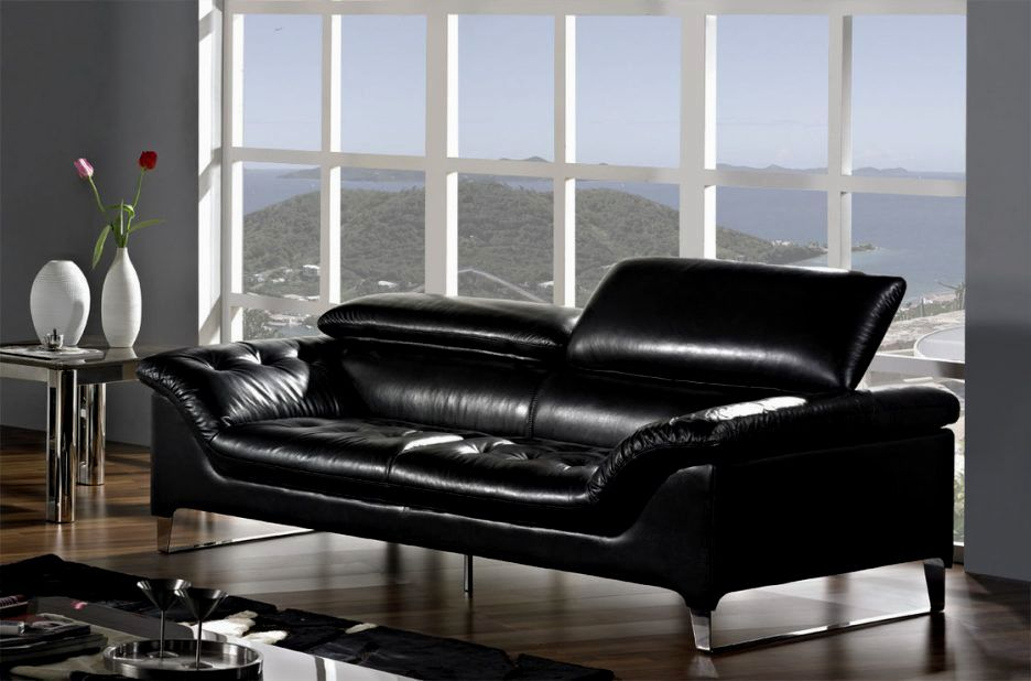 sensational lazy boy sectional sofas portrait-Incredible Lazy Boy Sectional sofas Décor