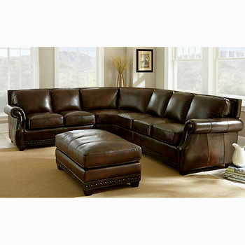 sensational leather and wood sofa portrait-New Leather and Wood sofa Gallery