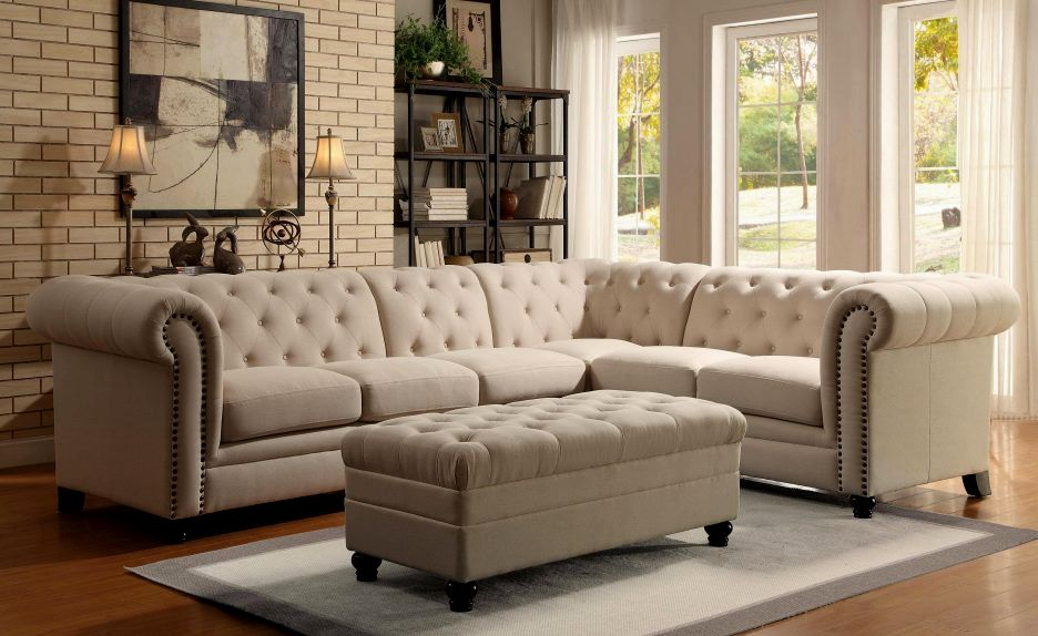 sensational leather power reclining sofa gallery-Beautiful Leather Power Reclining sofa Layout