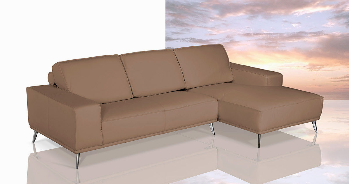 sensational leather sectional sleeper sofa model-Elegant Leather Sectional Sleeper sofa Wallpaper